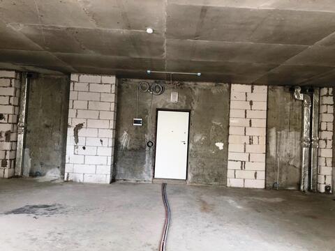 2-комнатный апартамент в ЖК «Басманный, 5» ищет нового хозяина! - Фото 5