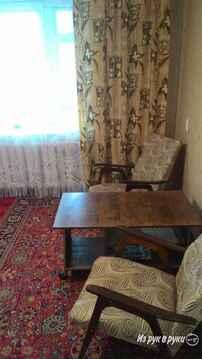 Продажа квартиры, Иваново, 1-я Сибирская улица - Фото 4