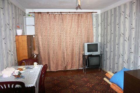 2-х комнатная квартира в пос.Михнево Ступинского р-на на ул.Тимирязева - Фото 1