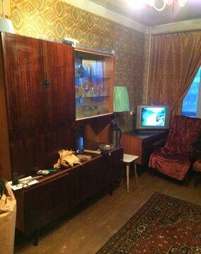Сдается в аренду квартира г Тула, пр-кт Ленина, д 123 - Фото 5