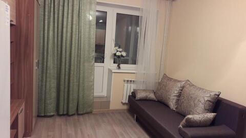 1-к квартира на Татарской в отличном состоянии - Фото 4