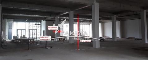 Продажа торгового помещения, Ижевск, Ул. Пушкинская - Фото 5