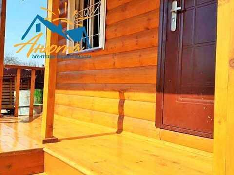 Продается дом вблизи города Обнинск Калужской области - Фото 5