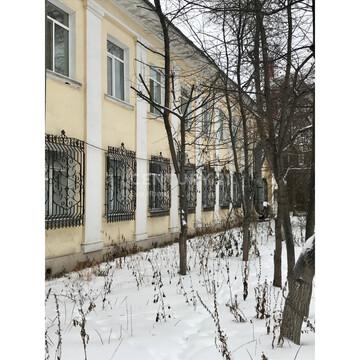 Санаторий-профилакторий г.Среднеуральск, ул.Ленина 4 - Фото 2