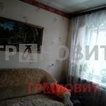 Продажа квартиры, Верх-Тула, Новосибирский район, Ул. Рабочая - Фото 2