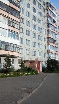 Продам 3-х ком квартиру в Соломбале Полярная, 17 - Фото 3