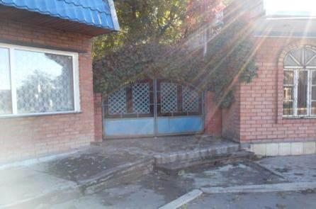 Продажа торгового помещения, Ессентуки, Ул. Пятигорская - Фото 3