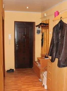 Продажа квартиры, Иваново, Улица Юрия Гагарина - Фото 5