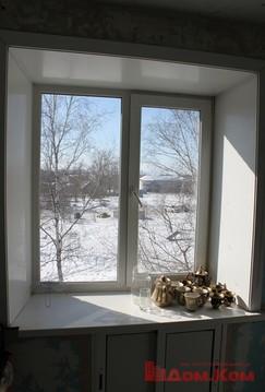 Продается 2-комнатная квартира в селе Восточное в Хабаровске - Фото 2