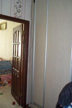 Продам 2-х комнатную квартиру по Московской 33 - Фото 4