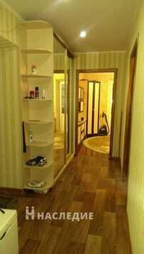 Продается 2-к квартира Садовая - Фото 3