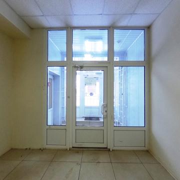 Коммерческая недвижимость, ул. Латышских Стрелков, д.6 к.а - Фото 5