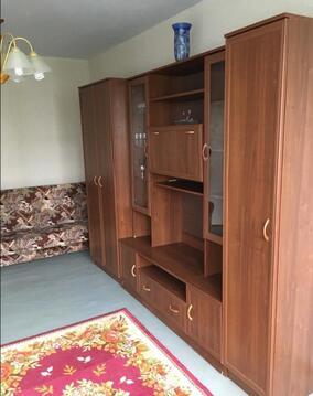 Сдам 1-комнатную квартиру на Димитрова - Фото 1