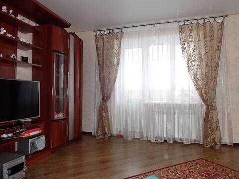 Продам шикарную квартиру вкирпичном доме с евро ремонтом - Фото 3