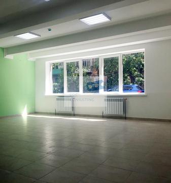 Офис/представительство 156,3 кв.м. на 1 этаже многофункционального . - Фото 3