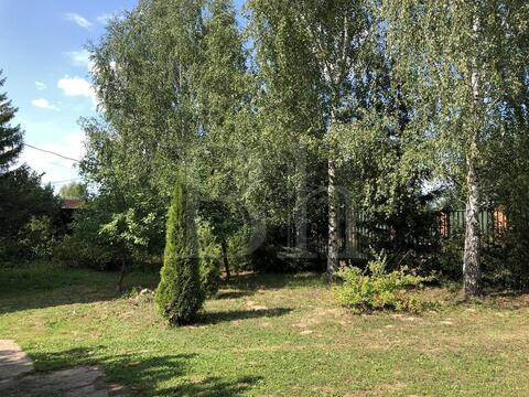 Продам кирпичный дом 285 кв.м. на просторном участке 21 сотка (по . - Фото 2