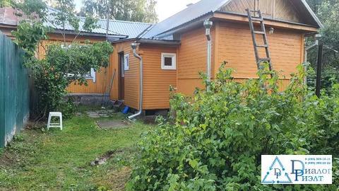 Объявление №57855388: Дом в аренду. Москва