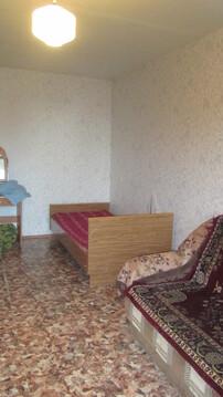 Продаю 1-комнатную квартиру в юзр по ул. Чернышевского, 20 - Фото 4