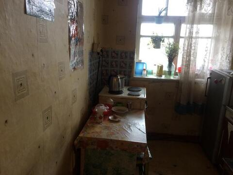 Продажа квартиры, Чита, Реалбаза - Фото 3