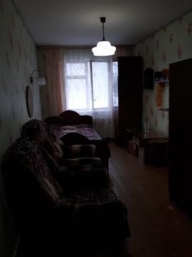 Продается 3-х комнатная квартира в г. Фряново - Фото 3