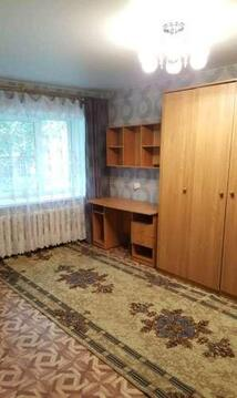 Продажа квартиры, Новосибирск, м. Студенческая, Ул. Блюхера - Фото 5