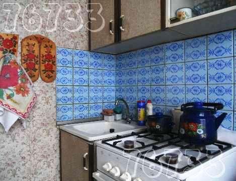 Продажа квартиры, м. Орехово, Ул. Домодедовская - Фото 3