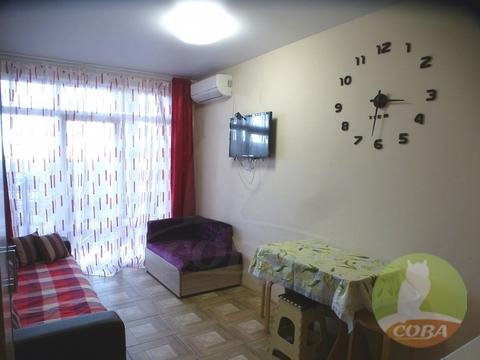Продажа квартиры, Сочи, Ул. Хадыженская - Фото 3