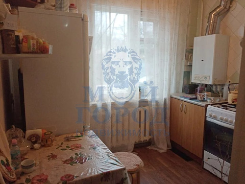 Объявление №61785016: Продаю 1 комн. квартиру. Батайск, ул. Половинко, 21,