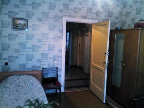 Комната в 3-х комнатной квартире по ул.Чайковского в Клину - Фото 4