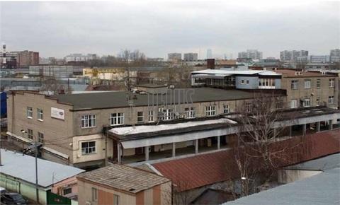 Продажа земельного участка, м. Савеловская, Ул. Складочная - Фото 5