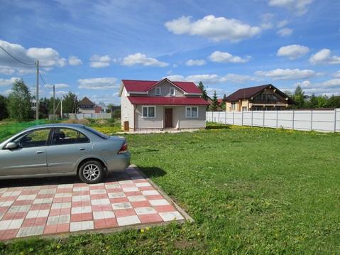 Продается дом д. Миронцево - Фото 2