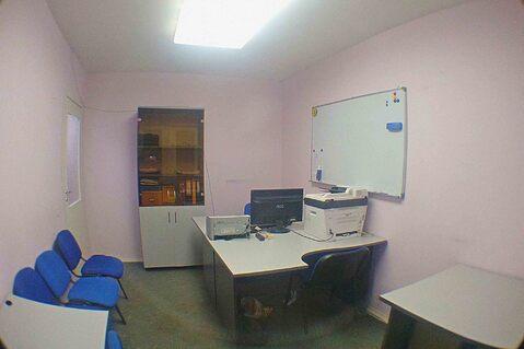 Аренда офиса 12,5 м. Видное Солнечный - Фото 3