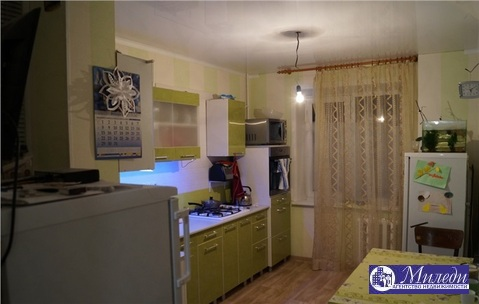 Продажа квартиры, Батайск, Ул. Шмидта - Фото 2