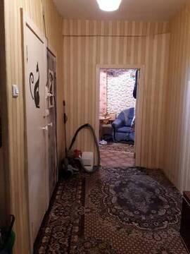 Квартира, Снежногорск, Павла Стеблина - Фото 3