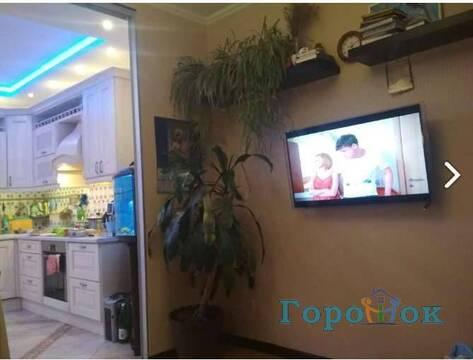 Продажа квартиры, Краснознаменск, Ул. Парковая - Фото 3