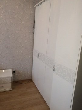 Сдам 2х-комнатную квартиру на ул. Генкиной - Фото 4