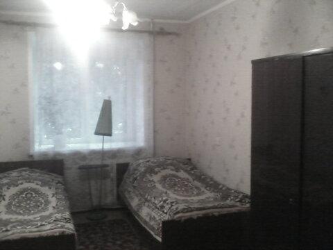 3-х комнатная квартира в соц городе 1 Автозаводский район - Фото 3