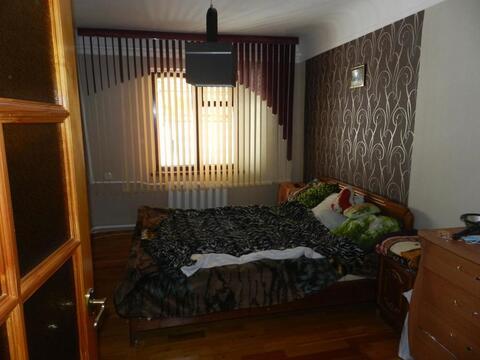 Продается дом. , Ессентуки город, улица Матросова 21 - Фото 4