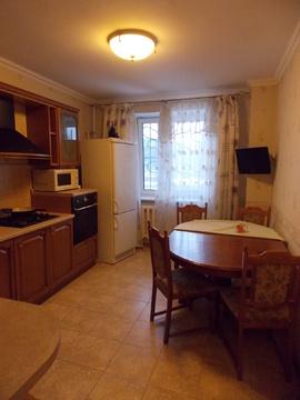 Продаю 3х комнатную просторную квартиру в п.Архангельское(Красногорск) - Фото 3