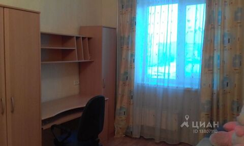 Продажа комнаты, Благовещенск, Ул. Институтская - Фото 2