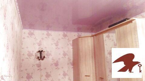 Квартира, ул. Маринченко, д.14 - Фото 5