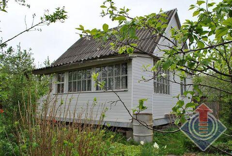 Дачный комплекс в СНТ Дружба-рудн у д. Могутово - Фото 2