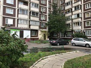 Продажа псн, Ул. Белореченская - Фото 2