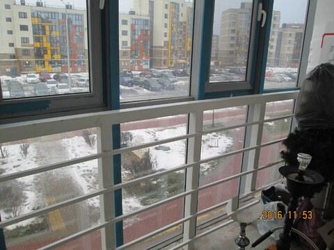 "1к квартира на ""Улитке"" - Фото 5"