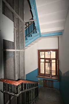 Квартира рядом с Дворцовой площадью - Фото 4