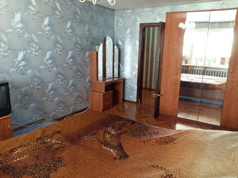 Просторная, удобная 3-я квартира в 15 квартале - Фото 5