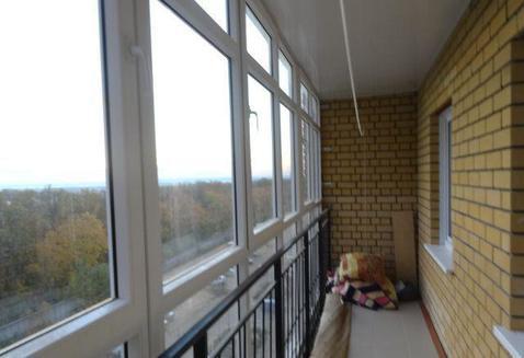 Двухкомнатная квартира на ул.Гарифа Ахунова 18 - Фото 4