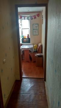 1 комнатная квартира в п. Реммаш - Фото 5