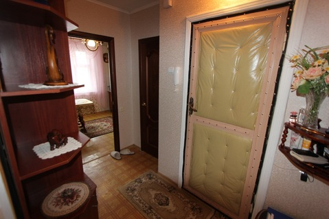 3-х комнатная ул. Строителей д.6 г. Конаково - Фото 4