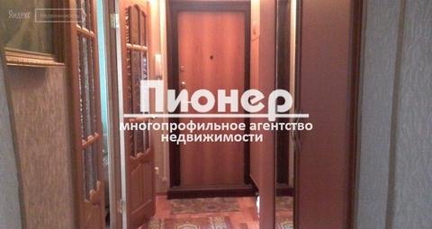 Продажа квартиры, Нижневартовск, Омская Улица - Фото 4